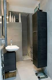 chambre enfant salle de bain surface idees amenagement