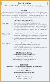 Free Job Seekers Resume Together With Objective Examples For Multiple Jobs Older