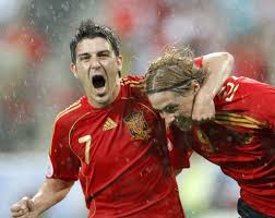 100 Torres Villa David Ve Liverpool Charline44