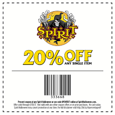 Halloween Horror Nights Promotion Code 2015 by 100 Spirit Halloween Discount Codes 2015 Cookbook Archives