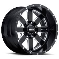 SOTA Truck AWOL Black Wheel 22x12 Rim 6x135 Bolt Pattern -51mm ... Offroad Wheels For Ats American Truck Simulator Mod China Light 1510j 1610j Offroad 44 Alloy Wheel Rims Grid Cjc Off Road Blog July 2017 Punch By Level 8 Lweight American Bathtub Refinishers A Lifted 350z With Is Exactly What You Need Vision Offroad 399 Fury Gloss Black Milled Spokes Hd Deadwood Series In Pvd Chrome 17 20 22 New 2018 Toyota Tundra Trd 4 Door Pickup Sherwood Park Auto Parts Little Replica Trd Land Rover Defender Adv6 Spec Adv1