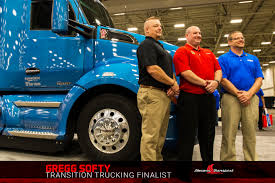 GREGG SOFTY, ALLIANCE TEAM DRIVER, IS TRANSITIONAL TRUCKING'S TOP 3 ... Us Xpress Orientation Traing Youtube How To Choose The Best Truck Driving Schools In California Find Missippi Trucking Association Voice Of Driver Shortage 2018 Practice Cdl Test Jobs Become A Stevens Transportbecome Nettts Blog New England Tractor Trailer School Trukademy Academy 32 Photos 3 Reviews Florida Says Commercial Cooked Results Alliance Trucking School Opens Union July 39 Best Facts Images On Pinterest Drivers Semi Maryland Drivers January 2011 Tg Stegall Co