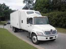 For Sale Expeditorhot Shot Trucks Financed With Extended Terms, Hot ...