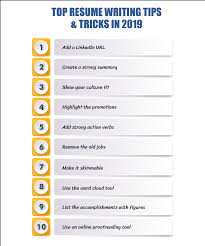 Top 17 Resume Writing Tips & Tricks 2019 | Resumeperk.com College Student Grad Resume Examples And Writing Tips Formats Making By Real People Pharmacy How To Write A Great Data Science Dataquest 20 Template Guide With For Estate Job 13 Steps Rsum Rumes Mit Career Advising Professional Development Article Assistant Samples Templates Visualcv Preparation Sample Network Cable Installer