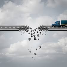 Six Strategies To Survive Trucking As An Owner-operator | American ...