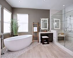 Attractive Nice Bathroom Ideas 27 Shower Designs Marvellous Small ... Nice 42 Cool Small Master Bathroom Renovation Ideas Bathrooms Wall Mirrors Design Mirror To Hang A Marvelous Cost Redo Within Beautiful With Minimalist Very Nice Bathroom With Great Lightning Home Design Idea Home 30 Lovely Remodeling 105 Fresh Tumblr Designs Home Designer Cultural Codex Attractive 27 Shower Marvellous 2018 Best Interior For Toilet Restroom Modern