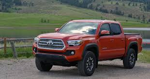 Toyota Dealership In Fort Collins Colorado | Pedersen Toyota Top Of The Line Toyota Tacoma Crew Cab Pickup Trucks For Sale New 2018 Specials Wichita Truck Purchase Lease Deals Cars And That Will Return Highest Resale Values Heres What It Cost To Make A Cheap As Reliable Craigslist Toyota 44 Luxury Used Lovely For Fresh Buy Ta Xtracab 2003 Xtracab Automatic At Kearny Mesa 2016 First Drive Autoweek Trd Offroad Double In Chilliwack Beautiful Near Me Enthill Auto And Car Model Sale Value 2013