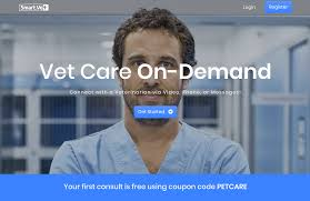 Smart.Vet Code Blue Registration Drbhatia Medical Institute Ecommerce Promotion Strategies How To Use Discounts And Coupons Promotions And Coupon Codes In Advanced Pricing Smartdog Services 5 Benefits Of Using Doctor On Demand This Worthey Life Food Bonsaiio Bonsai Droemand Twitter Amwell Visit A Online For Less 18 Off Coupons Promo Discount Codes Best Practo Clone App Software