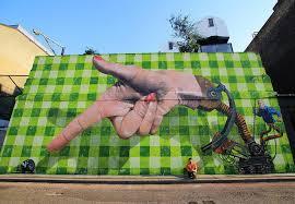 south american urban artists 10 best street art names widewalls