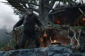 Dawn Of The Planet Of The Apes Is The Summer's Best Blockbuster So ... Closer Look Dawn Of The Planet Apes Series 1 Action 2014 Dawn Of The Planet Apes Behindthescenes Video Collider 104 Best Images On Pinterest The One Last Chance For Peace A Review Concept Art 3d Bluray Review High Def Digest Trailer 2 Tims Film Amazoncom Gary Oldman