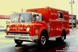 Photos Of Fire Patrol & Heavy Rescue Trucks East Islip Fire ... Eone Demo Trucks Archives Fire Line Equipment Used Trucks For Sale 1993 Freightliner Rescue Truck Youtube Lakeland Dept Heavy 14 Tommy Fraustro Flickr Engines Saurus Westborough Department 1040 Svi Apparatus Showcase Clackamas District 1 2002 Eone Cyclone Ii Walkin Details Lifesaving Airport Behemoths To The Rescue Scania Group 1995 Kme Duty Command Emergency Vehicles And Engine Wikipedia Rosenbauer America Response