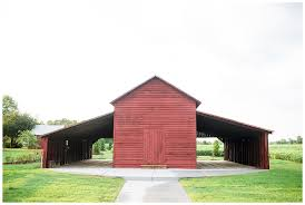 Caiti Garter – Central Virginia Photographer   The Barns Of Kanak ... Metal Building Homes Pole Barn House Plans Pinterest Mike The Guru Returns To Selling Buildings 110 Best Red Ranch Images On Barns And 10 Rustic Ideas To Use In Your Contemporary Home Freshecom Modern Form Innovative Black By Architecture Redhouse Wedding Way 19 Roof Color Houses Exterior Barns Clares Weddings Bank Archives Blackburn Architects Pc Backyard Patio Impressive Wood Wall With Living The Brick Barn Laid Ready For A Wedding At Venue
