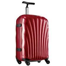 vanity samsonite pas cher valise cabine samsonite pas cher valise pas cher rigide stopandwalk