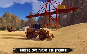 Loader & Dump Truck Hill SIM - Android Apps On Google Play Jual Bruder 3555 Scania Rseries Low Loader Truck With Caterpillar Front End Loader Loading Dump Truck Stock Photo Image 277596 Maz 5551z Skip Loader Trucks For Sale Truck Lego Ideas City Garbage Gaz Next Volvo Fm 410 Skip 2013 3d Model Hum3d 132 Rc Man Low Wremote Control Siku Bs Bruder Scania Rseries With Cat Bulldozer Buy 04 Amazoncom Toys Side Orange New Hess Toy And 2017 Is Here Toyqueencom