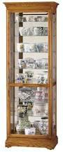 Corner Curio Cabinet Walmart by Furniture Striking Curio Cabinets For Sale U2014 Fujisushi Org
