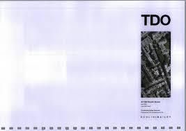 100 Tdo Architects Untitled