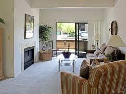 1 Bedroom Apartments Colorado Springs by Western Terrace Apartments Colorado Springs Co Apartment Finder