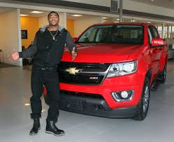 Chevrolet Gifts New England Patriots' Cornerback Malcolm Butler A ... Chevy Response To Ford On Silverado 2012 Super Bowl Ad Luxury Trucks Commercial 7th And Pattison Dodge Truck Pictures 2014 Chevrolet Autoblog Inspirational 2015 Preview Chevys Next Potentially Win 100 Romance Hd Truckin 2500hd Reviews Colorado Offroadcom Blog Mvp Cars Sicom