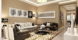 Cute Living Room Decorating Ideas by Living Room Unique Living Room Home Decor 2015 Intriguing Home
