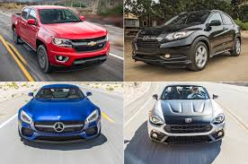 EPA Fuel Economy Variance Best Performers: Real-World Fuel Economy ... Review Car Rhcaranddrivercom Chevrolet Which Diesel Truck Has The 2017 Cadian King Challenge Fuel Economy Report Efficiency Pickup Best Buy Of 2018 Kelley Blue Book F150 Gets Record 30 Mpg Bestinclass Torque Medium Duty Silverado 2500hd 3500hd Selling Cars And Trucks In America Ordered By Ford And Driver Our Gas Rv Mpg Fleetwood Bounder With V10 12ton Shootout 5 Trucks Days 1 Winner More Efficient Cars Will Help Meet Our 2030 Climate Target Save