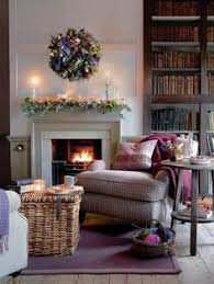 Great Country Style Living Rooms Warm Better Home And Garden Rustic Elegance