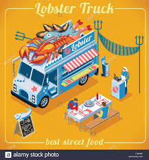 Lobster Food Truck Stock Photos & Lobster Food Truck Stock Images ... Food Truck Washington Dc Stock Photos Heres Your Lobster Roll Summer Checklist My Fare Foodie Dcs Red Hook Pound Truckeroo And Dc Food Trucks Travelling Locally Intertionally Vendor Images Alamy Laborn Bring Tater Tots This Way Eater Dallas The District Eats Today Scene Wandering Sheppard Lukes Is Opening In Sf Fall