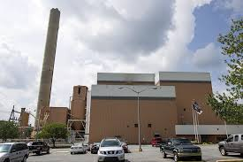 Tale Of Two Incinerators: Harrisburg Is Known For Financial ... Car Rental Lancaster Manheim Pike Enterprise Rentacar Commercial Truck And Leasing Paclease Nissan Your East Petersburg Dealer For New Used Vehicles Moving Cargo Van Pickup M N Towing Uhaul Parkesburg Pa Buzz Food Trucks Roaming Hunger Friday August 24 2018 Frey Lutz Company Excess Inventory Cstruction Tent Rentals Tents For Rent Roof Cutter Near Coatesville Chester Forklifts Forklift Service Parts Contact Us Premium Roll Off Dumpster In Repair Dodge Chrysler Jeep Center