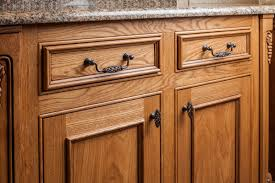Fleur De Lis Cabinet Door Knobs by Tuscany Cabinet Knobs And Pulls From Jeffrey Alexander By Hardware