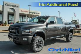 New Dodge Trucks Luxury New 2018 Ram 2500 Power Wagon Crew Cab 4×4 6 ... Old Ford Crew Cab Trucks Stolen 1979 F350 Whittier Ca Twinsupercharged 1968 Dodge Dually Up For Sale On Craiglist Texas Truck Fleet Used Sales Medium Duty Lariat Super 44 For Sale 2004 F250 Diesel 60 L Just In Nice Truck Lifted Up 2014 Chevrolet Silverado 1500 The Cnection Inventory Ram 3500 Rebuilt 1988 Ck Pickup Crew Cab New 2018 2500 In Bangor Me Picture 50 Of Landscape Beautiful Mitsubishi