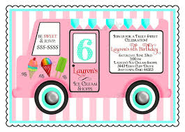 Ice Cream Birthday Party Invitations, Vintage Ice Cream Truck, Ice ... Street Freeze Ice Cream Party Truck Las Vegas Food Trucks Davey Bzz Shaved And Rentals New Jersey Nj Birthday Digital Invitations Truckpoppys Coffee Built By Apex For Sale Tampa Bay Shannon Ices Van Unit Hire The Momma All Aboard Pirate Cupcake Gta Softee Services To Skip Big Gay Wikipedia Our Goodpop Austin Bucks Truck Cporate Events Charlotte Nc 7045066691 Vintage Cream