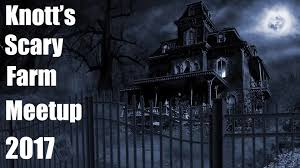 Knotts Halloween Haunt Jobs by Knott U0027s Scary Farm Meetup Buena Park Ca Meetup