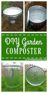 DIY Backyard Composter | More Best Composters, Backyard And ... Alcatraz Volunteers Composter Reviews 15 Best Bins And Tumblers Of 2017 Ecokarma 25 Outdoor Compost Bin Ideas On Pinterest How To Start Details About Compost Turner Tumbler Bin Backyard Worm Heres We Used Worms To Get The Free 5 Bins Form The City Phoenix Maricopa County Food Homemade Pallet Composting Garden Make An Easy Diy Blissfully Domestic