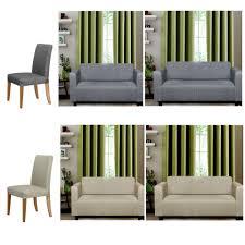 sofa covers online cheapest centerfieldbar com
