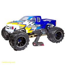 Rampage Rc Truck Parts Elegant Hsp 1 5 Megap Mxt 5 4wd 30cc Gas Rtr ... Pin By Ray On Ladies We Can Die For Pinterest Rc Cars Remote Rc Adventures Muddy Tracked Semitruck 6x6 Hd Overkill 4x4 Best Choice Products 12v Kids Battery Powered Control Hpi Savage X 46 Nitro Monster Truck Gas Jlb Racing 21101 110 4wd Offroad Rtr 29599 Free Patrol Ptoshoot Tiny Fat Slash 44 With 1966 Ford F100 Amazoncom Traxxas Tmaxx Scale Toys Games Rock Crawler Car Drives Over Everything Snow Toprc All Trucks Cars Buggys Redcat Rampage Mt 15