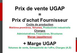 ugap fourniture de bureau ugap direction de l offre ppt télécharger