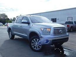 Stuttgart - Used Toyota Tacoma Vehicles For Sale New 2018 Toyota Tacoma For Sale Lithonia Ga 3tmdz5bn9jm052500 Trucks For In Abbeville La 70510 Autotrader Used 2017 Access Cab Pricing Edmunds 2015 Toyota Tacoma Prunner Xspx Pkg Truck Sale Ami Roswell For Sale 2009 Trd Sport Sr5 1 Owner Stk P5969a Www Pro Photos And Info 8211 News Car 2000 Overview Cargurus 2005 Information 2010 4x4 Double Cab Georgetown Auto