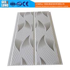 4x8 Plastic Ceiling Panels by Price Pvc Wall Panel Price Pvc Wall Panel Suppliers And