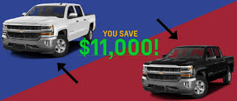 100 Used Chevy Trucks For Sale McLaughlin Chevrolet Is Your New And Car Dealership In