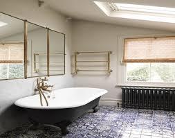 bathroom mirror moroccan tiles pictures decorations inspiration