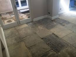 Tile Haze Remover Uk by Tile Cleaning Stone Cleaning And Polishing Tips For Sandstone Floors