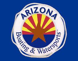 Mother Nature Pumpkin Patch Gilbert Az by Downstream U2013 Arizona Boating U0026 Events Calendar