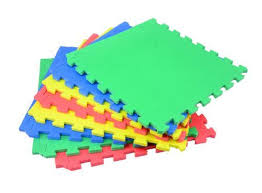 gymnastics floor mats uk 25 best inerlocking flooring images on floor mats