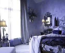 Deep Purple Bedrooms by The 25 Best Dark Romantic Bedroom Ideas On Pinterest Romantic