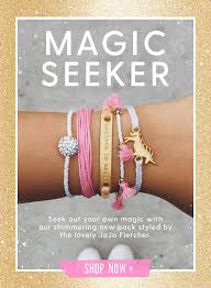 Pura Vida Bracelets: 2018 Has Never Looked So Good | Milled Pure Clothing Discount Code Garmin 255w Update Maps Free Best Ecommerce Tools 39 Apps To Grow A Multimiiondollar New November 2018 Monthly Club Pura Vida Rose Gold Bracelets Nwt Puravida Ebay Nhl Com Promo Codes Canada Pbteen November Vida Bracelets 10 Off Purchase With Coupon Zaful 50 Off Coupons And Deals Review Try All The Stuff December Full Spoilers Framebridge Coupon May Subscriptionista Refer Friend Get Milled Gabriela On Twitter Since Puravida Is My Fav If You Use Away Code Airbnb July 2019 Travel Hacks