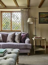 100 Country Interior Design Contemporary S Lisa Bradburn