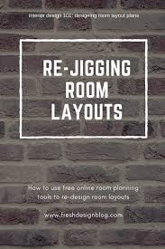 10 of the best free room layout planner tools
