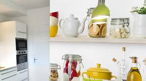 tapisserie pour cuisine papier peint et sticker cuisine