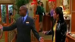 Watch Suite Life On Deck Season 3 by The Suite Life Of Zack And Cody Season 1 Episode 10 Video