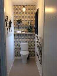 ići na posao prelijevanje smjer wc 3m2