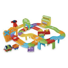 Thomas The Train Potty Chair by Thomas The Train From Buy Buy Baby